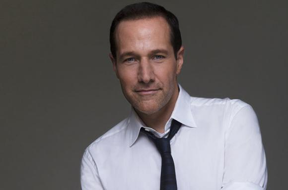 Jim Brickman at Byham Theater