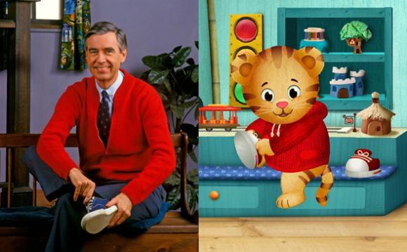 Daniel Tiger's Neighborhood at Byham Theater
