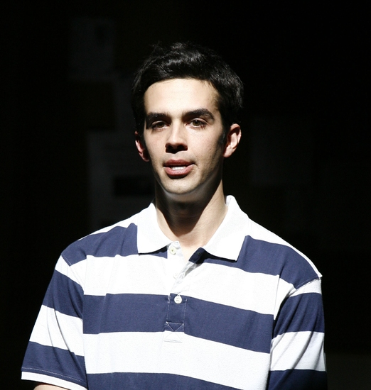Michael Carbonaro at Byham Theater