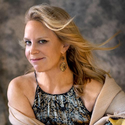 Mary Chapin Carpenter & Shawn Colvin at Byham Theater